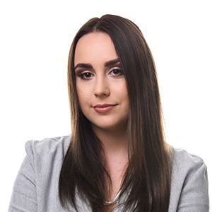 Karolina Stamblewska