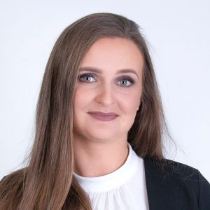 Ewa Rafeld-Napora