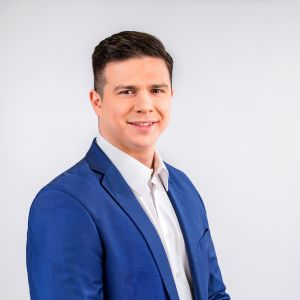 Michał Szymbor