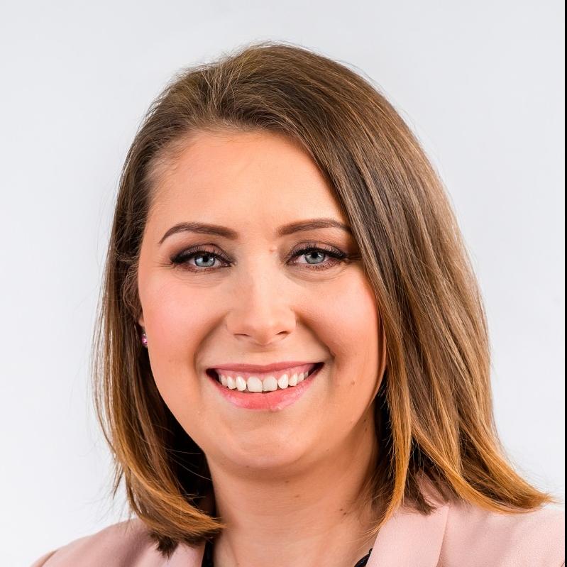 Ewelina Uljanicka