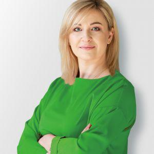 Monika Kabus