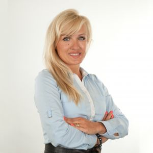 Beata Marchwinska