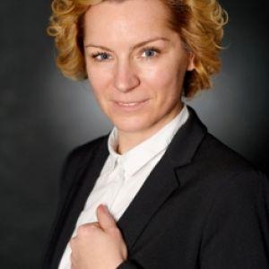 Alicja Cegielska