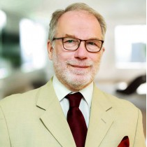 Przemysław Marciszewski