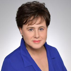 Kamila Charlińska