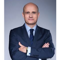 Rafał Bielecki
