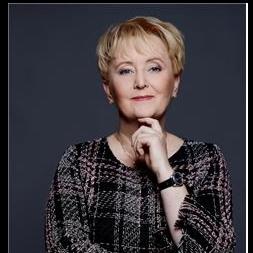 Beata Nitkiewicz