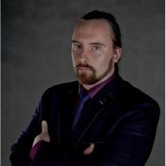 Grzegorz Kosik