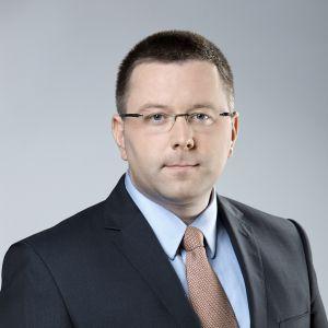 Piotr Nalej