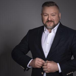 Dominik  Huszcza