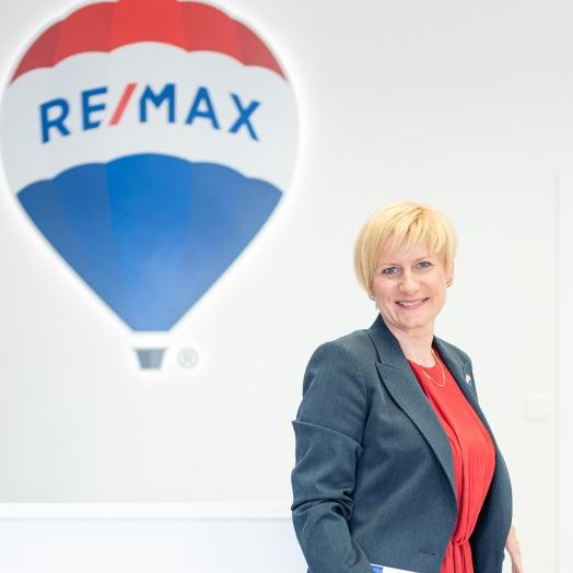 Justyna  Stasińska