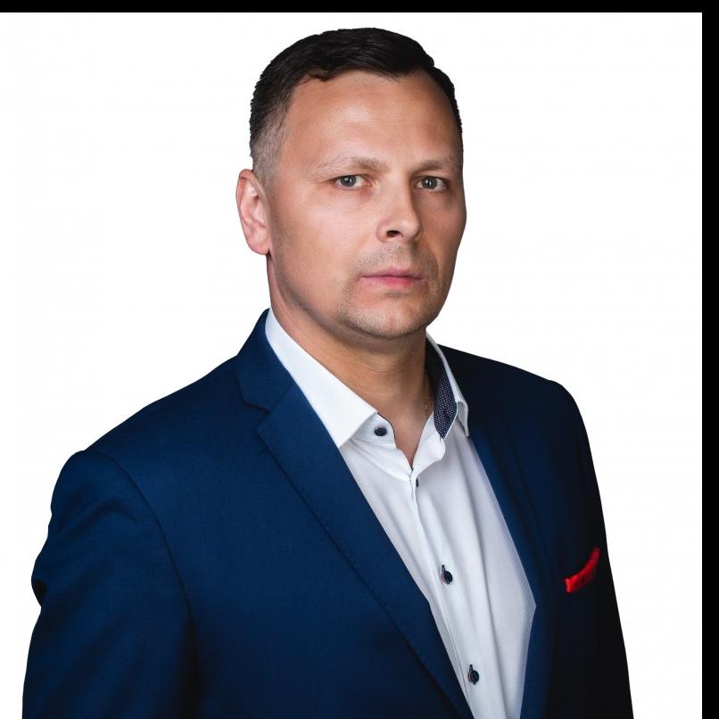 Filip  Skrzeszewski