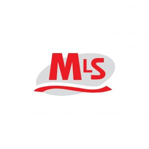 System MLS