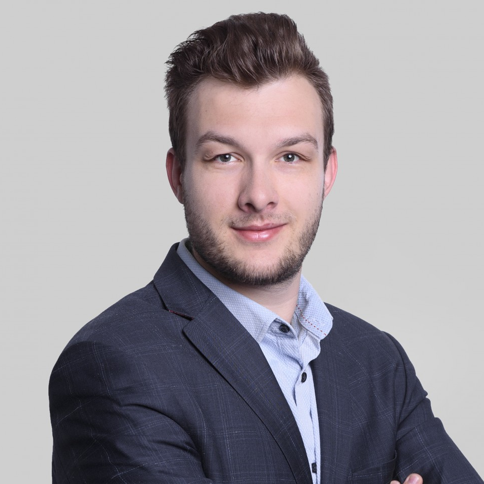 Dominik Kochan