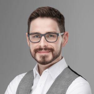 Michał Stanek