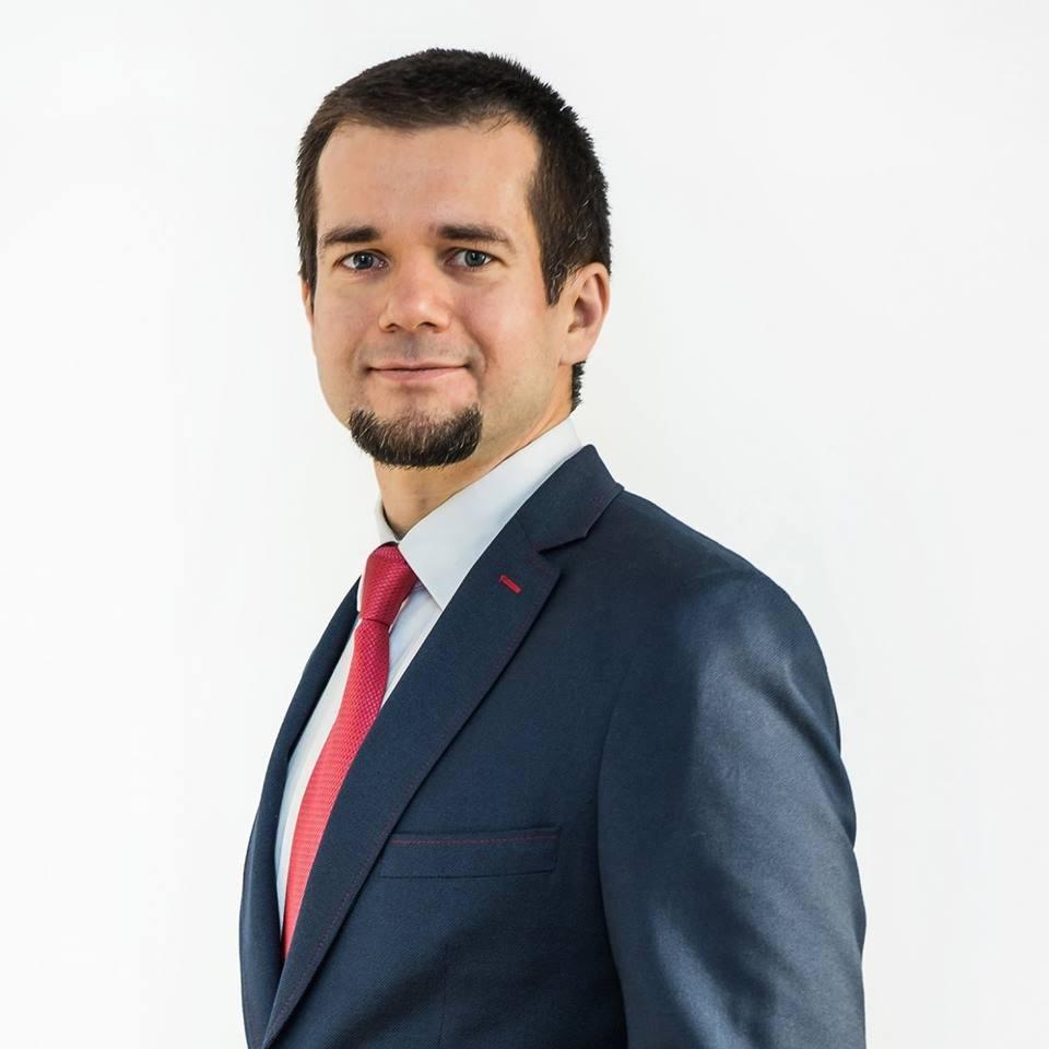 Szymon Sypniowski