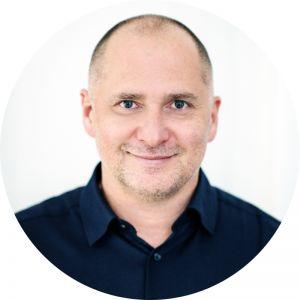 Andrzej Skrzypek