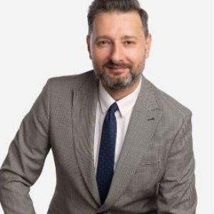 Grzegorz Pastuch