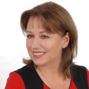 Joanna Szczepańska