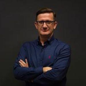 Robert Kurpiel