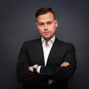 Piotr Kazienko