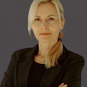 Alicja Cohen
