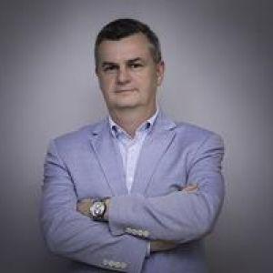 Dariusz Sikorski