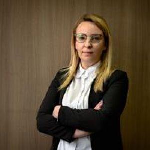 Katarzyna Skrzypek