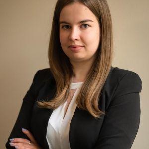 Monika Zapiór