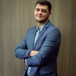 Dawid Kaniowski