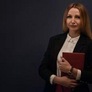 Agnieszka Józefczuk
