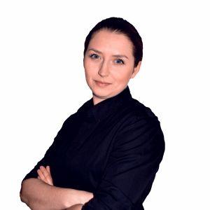 Katarzyna Saja