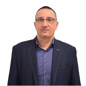 Paweł Rokita