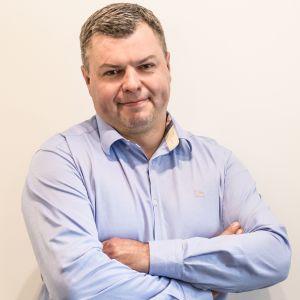 Tomasz Wasiwicz