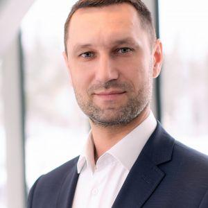 Krzysztof Pelowski