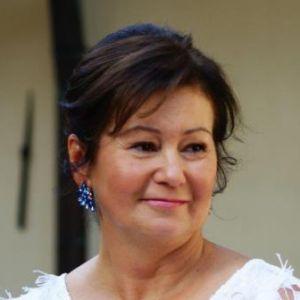 Jolanta Senkowska-Jędrzejek