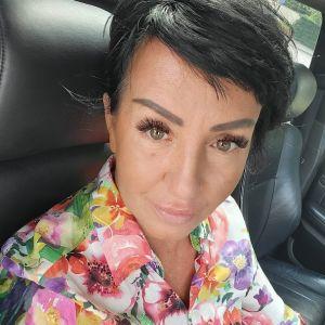 Dominika Ziobrowska