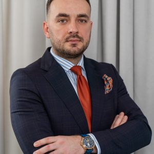 Radek  Jarząbek