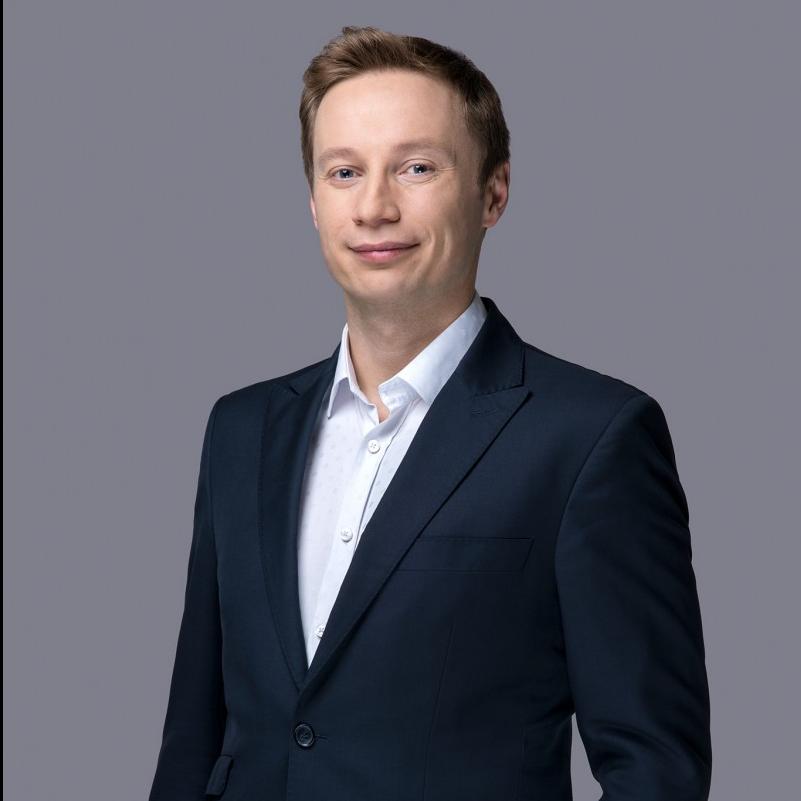 Wiktor Brodziński
