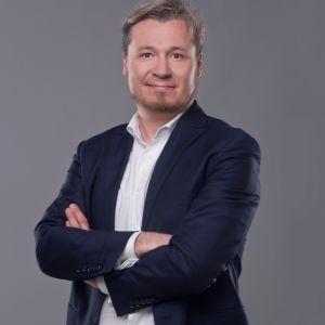 Jacek Zaczkiewicz