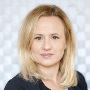 Katarzyna Madeyska-Kopiec