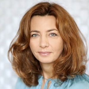 Beata Ludźmierska