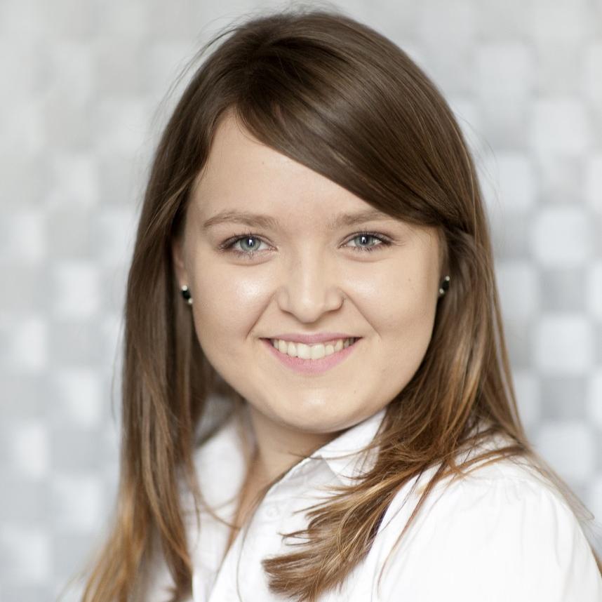 Karolina Szponder