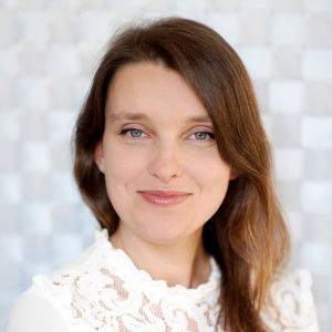 Ewelina Smereczyńska