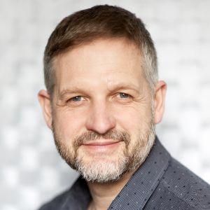 Marek Suryjak