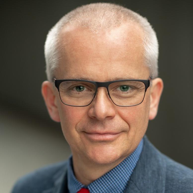 Piotr Kowal