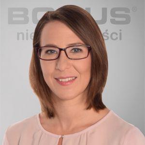 Marta Domańska