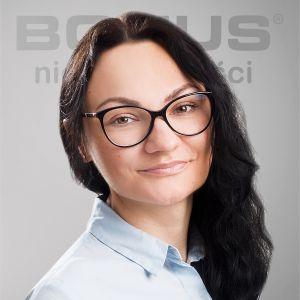 Dorota Wrona