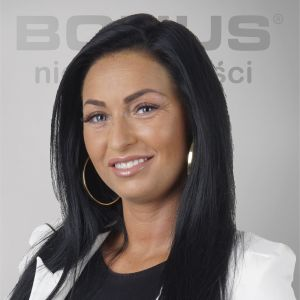 Natalia Saramaga