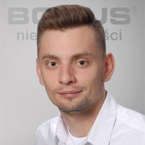 Szymon Janaczyk